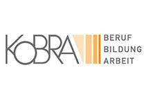 Logo KOBRA